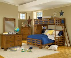 Bunk Beds  Bunk Bed Plans With Stairs Twin Over Queen Bunk Bed - Queen bunk bed plans