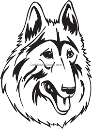 belgian sheepdog price in india belgian shepherd tervuren dog sticker u0026 decal car stickers decals