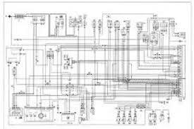 fiat ducato wiring diagram 2016 wiring diagram