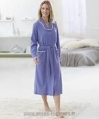 robe de chambre courtelle robe de chambre courtelle homme best courtelle with robe de