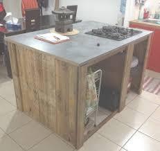 Cuisine Design Ilot Central by T Cot Design Cuisine En Ilot Central 10 U2013 Voir D Autres Meubles