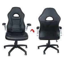 fauteuil de bureau sport racing fauteuil bureau sport top prix fauteuil de bureau sport a hauteur
