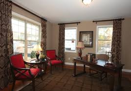 model home furniture model homes interiors with fine model homes