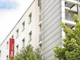 schiebetã r balkon hotel ibis krakow centrum