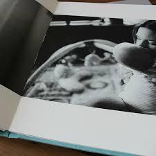 renaissance photo albums renaissance albums home