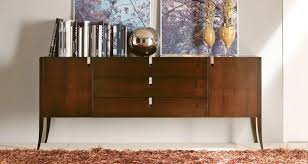 Urban Dictionary Kitchen - sideboards real sideboard definition sideboard definition what