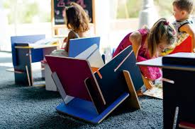 transformable furniture for kids essenza kids by unamo