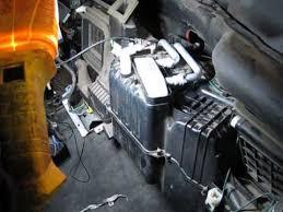 98 ram 1500 heater replacement 5 9