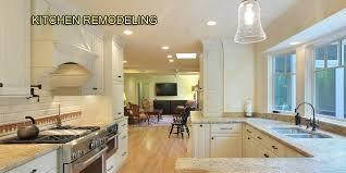 home remodeling general contractor in plano frisco dallas areas tx