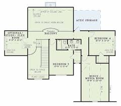 Jack And Jill Floor Plans Jack And Jill Shared Baths Time To Build