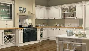 kitchen color ideas white cabinets kitchen color ideas with white cabinets exitallergy