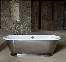 Bathroom Moroccan Porcelain Cast Iron Bathtub Sinks Shower Bench 112 Best Bath Products Cabinetry U0026 Design Images On Pinterest