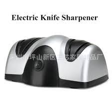 materiel de cuisine pour professionnel électrique taille ue ustensiles de cuisine househould outil