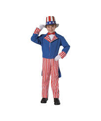 duck dynasty halloween costumes uncle sam costumes for children u0026 adults