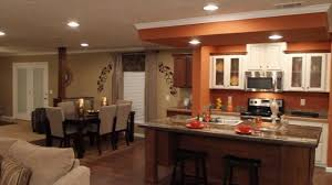 Mobile Home Prices Houston Tx Champion 3019 Manufactured Homes By Champion In Tennessee Youtube