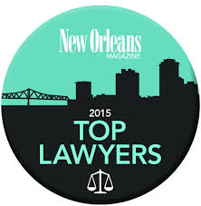 new orleans personal injury lawyer u0026 business litigation mahone firm