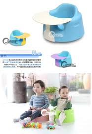 Baby Seat For Dining Chair Multi Function Children Eat Chair Portable Eat Desk And Chair Of