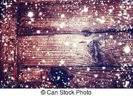 falling snowflake christmas lights dark abstract christmas lights on background winter stock photos