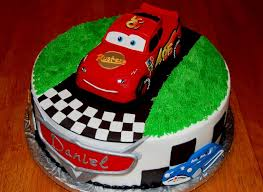 cars birthday cake cars cakes decoration ideas birthday cakes