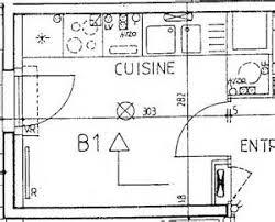 prise 32 a cuisine leroy merlin renovation cuisine kirafes