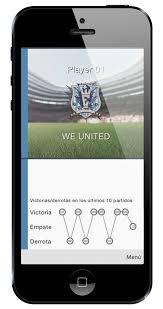 Revista Gadgets Las Mejores Aplicaciones Las Mejores Apps Para Complementar Tus Juegos Hobbyconsolas Juegos