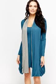 bubble hem side dress womens apparels u0026 more