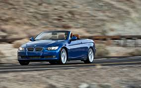 bmw 335i convertible 2010 2010 bmw 335i related infomation specifications weili automotive