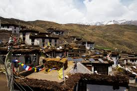future village wallpapers climate change in images earth hour