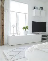 Ikea Photo Ledge 3 Ikea Essentials Every Stylish Home Needs The Edit Picture