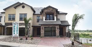 altavista at escondido new townhomes for sale central laredo address 5403 montevista dr bedrooms 3