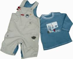 Baby Boy Clothes Target Newborn Boy Clothing More Information