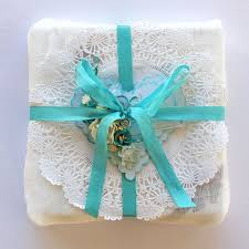 Gift Packing Ideas by 469 Best Quick Gifts U0026 Gift Wrapping Ideas U003c3 Images On Pinterest