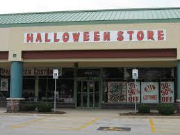 spirit halloween superstore halloween pop up stores return southland savvy