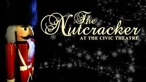 1476222594 the nutcracker tickets jpg p u003d1