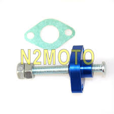 compare prices on tensioner cam chain online shopping buy low