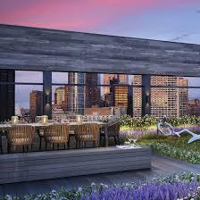 9 best luxury u0026 boutique hotels in philadelphia tablet hotels