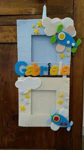 immagini cornici per bambini cornici per bimbi bambini cameretta di lunadilana su misshobby