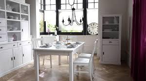 Armoire Salle De Bain But by Table A Manger But Simple Table A Manger Blanche But With Table A