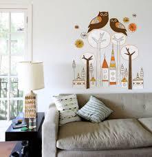 wall decor ideas above sofa casanovainterior