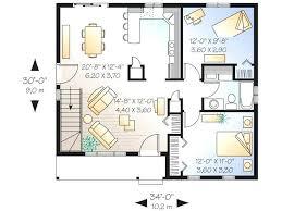 2 Bedroom Design Plan House Design Bedroom Design Simple Home Plans 3 Bedrooms For