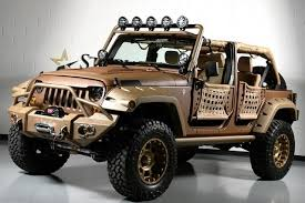 used jeep rubicon sale 2013 ranch kevlar jeep wrangler everything jeep