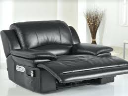 La Z Boy James Reclining by James Powerrecline La Z Timear Full Reclining Sofa Lazy Boy Power