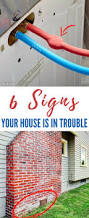 shtf house plans 6 signs your house is in trouble shtf prepping u0026 homesteading