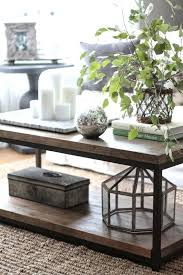 how to decorate an accent table entry table decor beautiful coffee table decorative accents and best