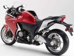honda interceptor honda interceptor vfr1200f motorcycles
