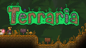 Adventure Map Terraria 1 3 3 Tale Of Skeletron Full Adventure Map Youtube