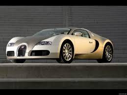 golden cars bugatti bugatti veyron grand sport gold colored front hd wallpaper 126