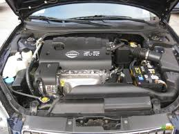nissan altima 2005 wiring diagram consumer reviews and features of the 2005 nissan altima