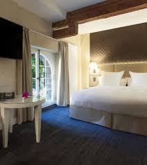 chambre d hotel en journ馥 chambre journ馥 28 images chambre a la journee journe apramohmi