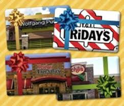 restaurant gift cards half price restaurant gift card deals christmas 2018 easter show carnival coupons